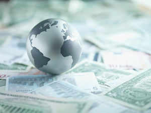 India Inc raised over $ 3.71 billion from overseas markets in July through external commercial borrowings (ECBs) and foreign currency convertible bonds (FCCBs).