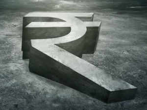 The govt has approved 17 FDI proposals totalling Rs 992.61 cr, while recommending the Rs 2,058 cr Jet-Etihad deal for final clearance to Cabinet.