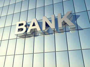 Alok Mishra, former chairman and managing director of Bank of India, is said to be in talks with one of the banking aspirants and an announcement is likely soon, sources said.