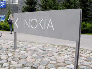 Experts say Nokia was a little too late to join the smartphone bandwagon, and that its current advertising and marketing strategy lacks focus and vision.