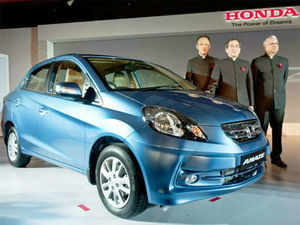 The company is investing in three verticals -- a new car assembly line, a diesel engine plant and a forging plant at its manufacturing facility in Rajasthan.