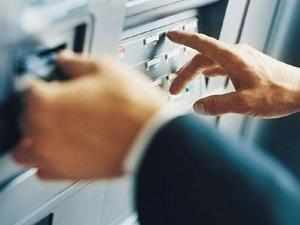 The release said that instead of carrying cash people can procure the prepaid ATM Debit Card with a minimum of Rs 500 and maximum of Rs 50,000 recharge.
