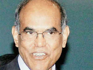 In his farewell speech at the RBI, Subbarao said he has drawn up a list of things he would like to do after demitting office, which includes learning the Salsa dance.