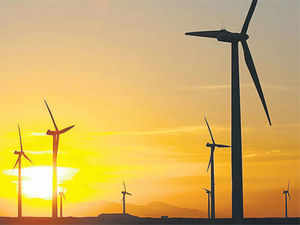The overseas investors had hoped that Suzlon would be bailed out by Indian banks who had earlier thrown a lifeline for the company to pay off its bondholders.