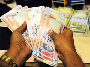 The finance ministry has deferred its plan to infuse Rs 14,000 crore in state-run banks till the next quarter as it wants to assess their needs.