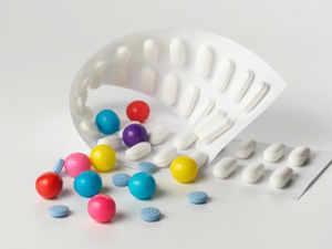 Ranbaxy is mulling to expand its product portfolio to induct value-added and innovator products from parent company, Daiichi Sankyo.
