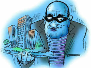 Many NRIs are holding back because of fear of whether property developers will deliver the product within reasonable time frames.
