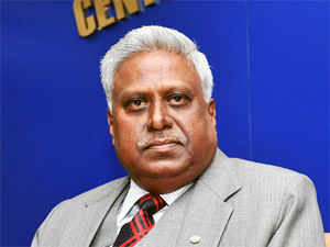 The officer (Chaurasia) has been asked to explain on what basis he had recommend the questioning of the PM when the CBI was still to get vital files.