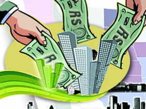 With the rupee touching all time lows against the dollar, it appears to be a great time for Non Resident Indians (NRIs) to remit funds to India for investment