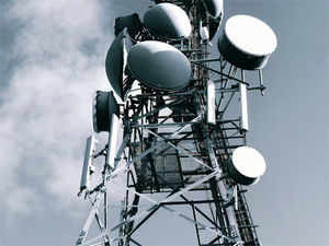 The government has deferred to April 1, 2014, the date from which it plans to test all imported mobile phones, SIM cards, 3G & 4G base stations.