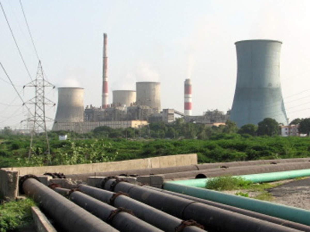 Talwandi Sabo Power Limited: Latest News & Videos, Photos about Talwandi Sabo Power Limited | The Economic Times - Page 1