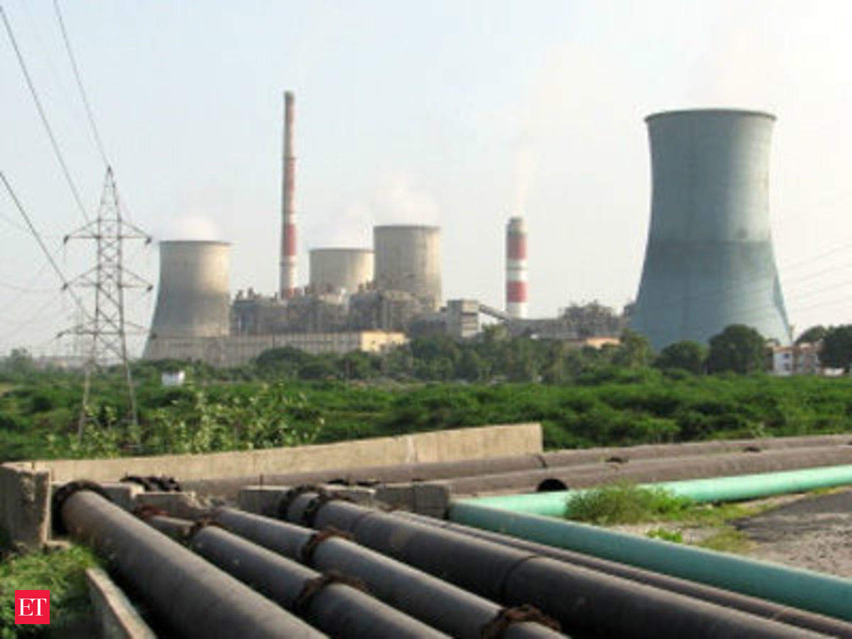 Two upcoming thermal plants in Punjab sign fuel supply