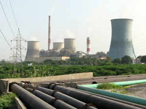 The Punjab state government has been taking up the issue of coal supply which was followed up by PSPCL with the Coal Ministry, the CIL and some central agencies, to close the deal for the power plants, he said.