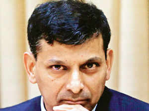 Messiah on Mint Street: Why expectations of Raghuram Rajan are so high