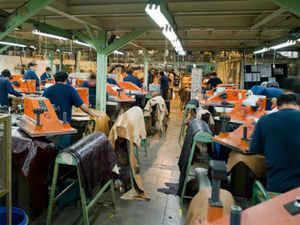 While the prices of petro-based raw materials such as PTA and MEG have gone up by close to 44% in the past three years, the rise in fibre, yarn and textile prices has remained between 12% and 35%, according to industry sources, creating margin pressures.