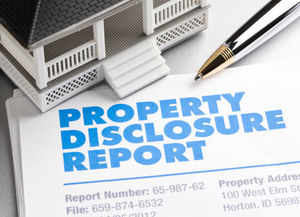 Punjab govt hires two consultancy firms to examine property papers