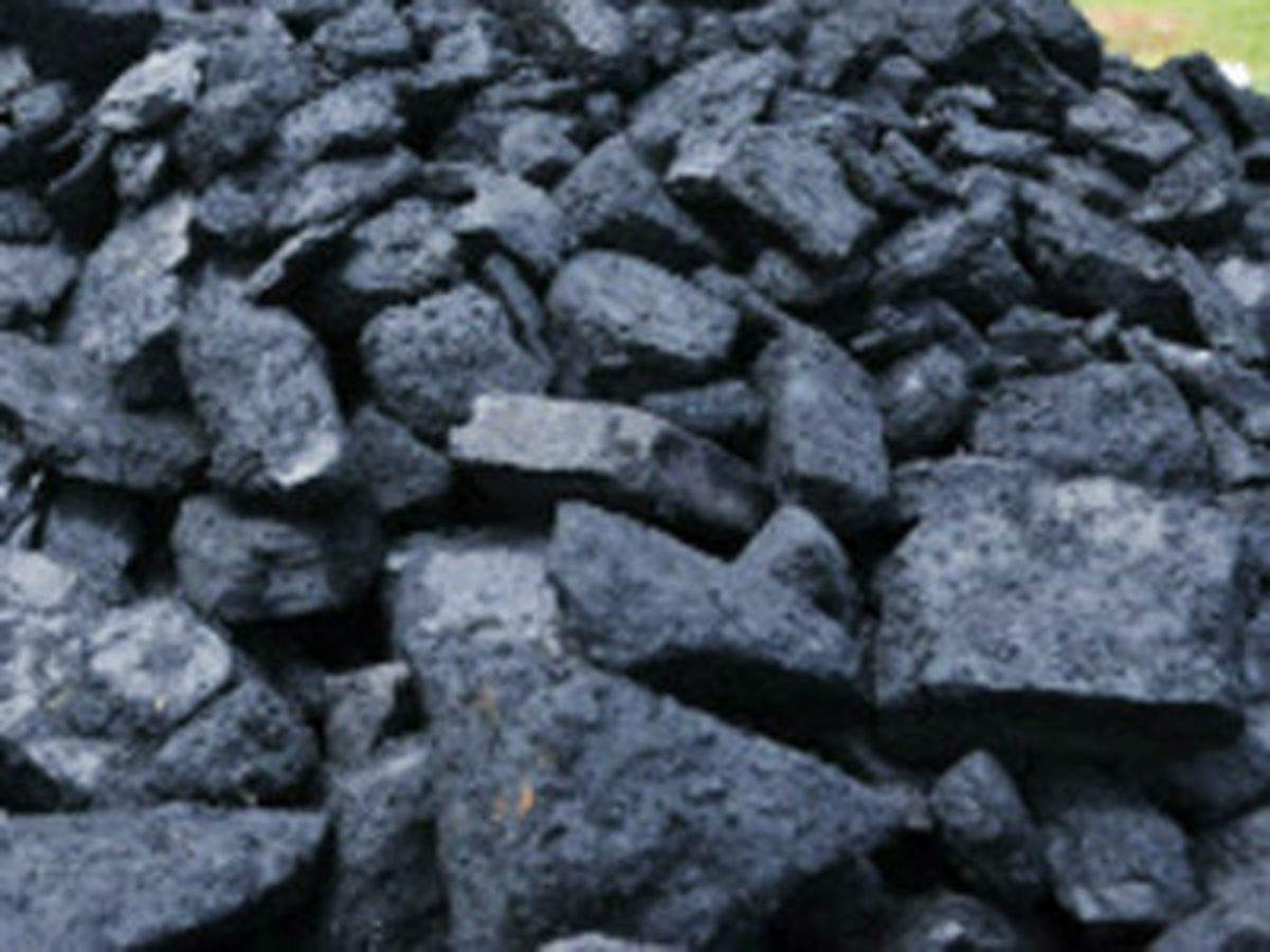 Coal India decides to set up 16 washeries: Government - The