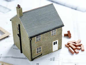 The few builders that are still working with brokers have reduced brokerage charges to 3%-4% from 6%-8% earlier. Most developers have also withdrawn the preferential location charges that were earlier being promised to brokers.