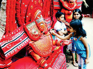 Most consumer electronic brands outstripped their Onam sales target in Kerala this year