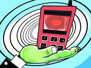 Telecom Regulatory Authority of India (Trai) suggested slashing by around 60% the base price of airwaves used by GSM operators that will be auctioned in the near future, said spectrum trading should be allowed and that a flat spectrum usage charge (SUC) be levied, instead of the one linked to the quantity of spectrum held.