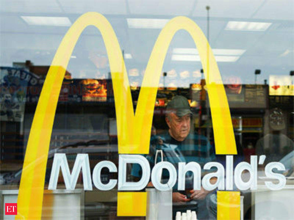 Mcdonald S Vikram Bakshi Dispute Legal Clauses In Jv Agreement To