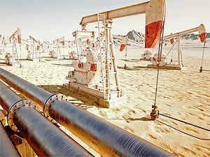 Tehran offered to sell crude to refiners in Indian rupees, extend 90-day interest-free credit and not complain about late payments.