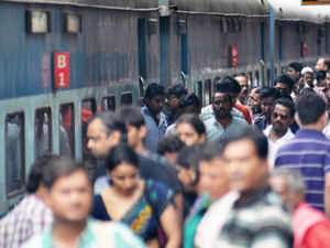 Mumbai, in terms of its Mumbai Metropolitan Region (including Navi Mumbai, Thane and Vasai-Virar among other satellite belts), houses around 19.7 million persons and ranks seventh in the