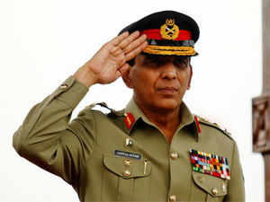 The appointment of the next army chief has gained wide attention in view of past difficulties faced by civilian govts in appointment to the coveted post.