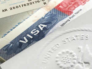 Five former US ambassadors to India have written a letter urging the United States Congress to reconsider changes to its H1-B visa program.