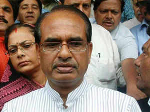 Chouhan today welcomed the death penalty for the four accused in Delhi gang rape case and said it will act as a deterrent against such heinous crimes