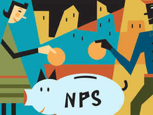 Between the reality of funds outperforming the index, and the practical ability to participate in that outperformance, there is the devil of fund selection. Choosing an active fund manager among the competing managers in NPS will only lead to higher confusion.