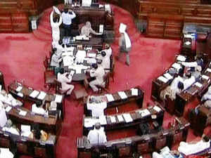 The Judicial Appointments Commission Bill, 2013, introduced in the Rajya Sabha on August 29, has been referred to the Parliamentary Standing Committee on Law.