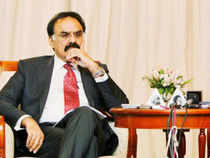 A panel of secretaries, headed by Economic Affairs Secretary Arvind Mayaram, is likely to meet on September 18 to review developments.