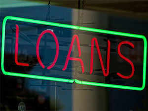 India Infoline Finance Ltd, an NBFC subsidiary of India Infoline Ltd, plans to increase its presence in promising retail business segments like home loans, loans against property, loans against securities and gold loans by utilising extensive branch network.