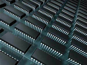 HSMC today said government should announce a Preferential Market Access policy that supports Indian manufacturers of semiconductors.