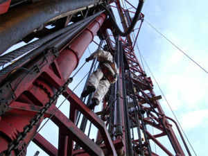 Companies like RIL, Cairn India and Essar Oil are preparing plans to kick-start the hunt for other sources of natural gas in the energy-hungry country.