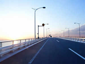CCI is likely to take stock of the issues impacting the growth of infra projects in the country, in its meeting tomorrow evening, sources said.