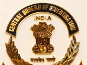 The CVC has taken cognizance of a letter written by a citizens' group to CBI questioning the investigating agency's moves in political cases.