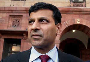 If approved, banks will be allowed to borrow from RBI at rates 1-2% lower than the market under a special scheme.
