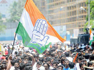"""There is a """"neck-and-neck race between the Congress and the BJP"""" right now for the upcoming MP Assembly elections, Aslam Sher Khan said."""