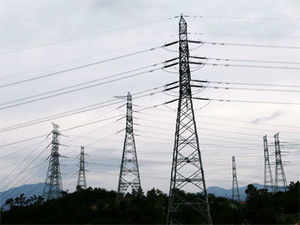 The law allows NPCIL to seek partial compensation from suppliers if their reactors are involved in a nuclear accident.