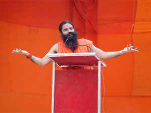 Yoga Guru Baba Ramdev today said he was not given any explanation for the action by the authorities and claimed he was not involved in anything illegal.