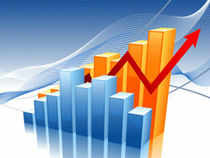 Analysts have been bullish on the mining sector and have been recommending select stocks.