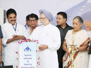 Prime Minister Manmohan Singh today asked people to maintain peaceful relations and respect all religions and ideologies.