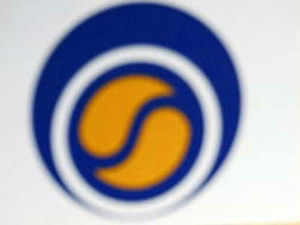 """There is no question of shelving the project as this is an  important diversification. We will be the first to make specialty chemicals,""  BPCL said."