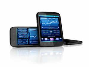Sbi online forex platform