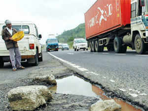 Top government officials on Monday said new regulators for roads and railways will be set up soon, the latest in a series of moves.