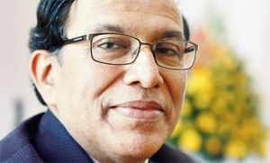 &ldquo;It depends. We don&rsquo;t know if measures taken by RBI are temporary&hellip; It&rsquo;s a question of availability of funds&rdquo;<br><br>  Pratip Chaudhuri Chairman, SBI, on whether ban on LCs is a temporary measure