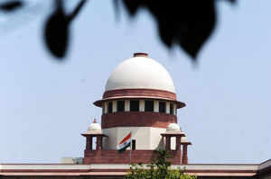 Don't deny benefits to those without Aadhar: Supreme Court to Govt