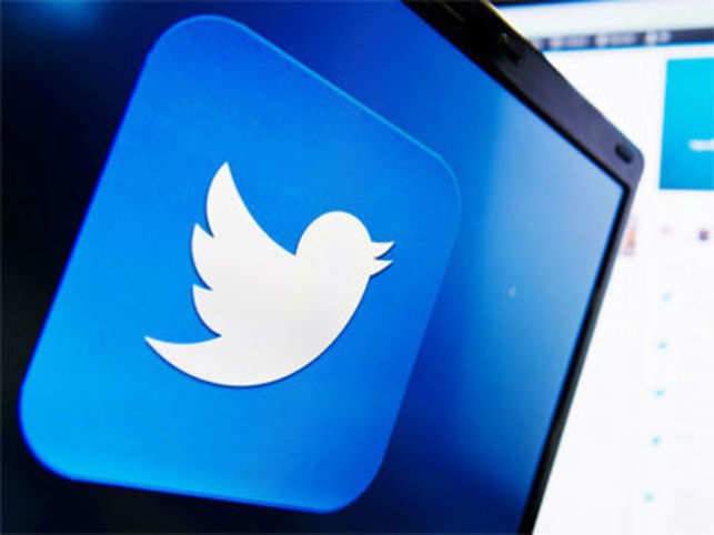 Twitter is offering a way out for brands desperate to make a mark on social media.What does this mean for Twitter, the marketer?